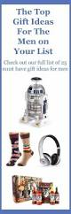1780 best images about christmas gifts 2017 on pinterest how