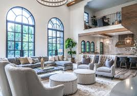 chateau style homes chateau style homes prestigious chteau with