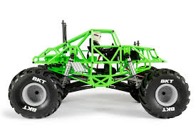 grave digger monster truck fabric axial smt10 grave digger monster jam truck 1 10 4wd rtr hobby