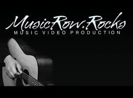 Music Video Production Companies Music Video Production Company Nashville Tn Clarksville