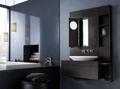 30 modern bathroom design ideas for your private heaven freshome