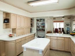 kitchen cabinets columbus ohio best home furniture decoration