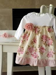 Shabby Chic Boutique Clothing by Shabby Chic Baby Clothes Shabby Chic Decorating Ideas Shabby