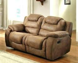 Dual Reclining Sofa Slipcover Dual Recliner Sofa Slipcovers For Reclining Sofa And Recliner Sofa