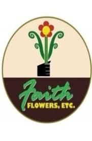 wedding flowers etc wedding flowers from faith flowers etc your local houston tx