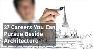 best architecture firms in the world top 10 architecture schools in europe arch2o com