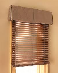 Cornice Window Treatments Cornices And Valances Info U0026 Photos Of Cornices And Valances