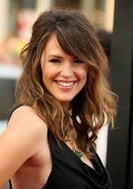 whats the lastest hair trends for 2015 37 best long hairstyles images on pinterest haircut styles hair