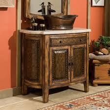 pictures bathroom vanities with vessel sinks best bathroom