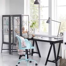 Ikea Desks Office Ikea Office Desk Best Chair Ideas On Pinterest Golfocd