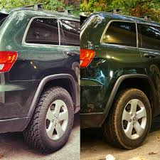 jeep grand cherokee all terrain tires tire wheel fitment reports and summary page 2 jeepforum com
