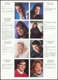 yearbook finder explore 1993 glenwood city high school yearbook glenwood city wi