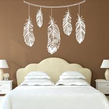 bedroom wall stickers wall decals create your own bedroom magnificent heart wall stickers