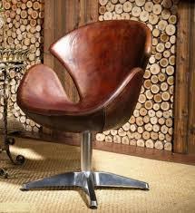 ledersessel design echtleder egg chair leder sessel vintage ledersessel design lounge