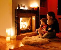 gas stoves u0026 gas inserts aspen hearth u0026 home