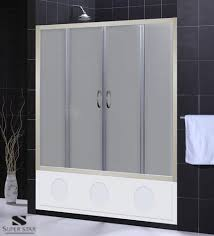 Shower Door 720mm Starline Trading