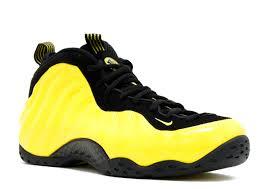 Wu Tang Socks Air Foamposite One