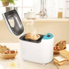machine a cuisiner achat fonctionnel et de la meilleure qualité cuisine et salle à