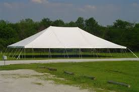 tent for party expert advice for choosing party tents