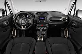 jeep renegade interior colors 2016 jeep renegade reviews and rating motor trend