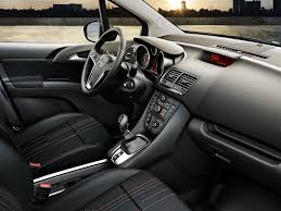 opel vectra 2004 interior opel insignia trunk space wallpaper 1152x864 20824