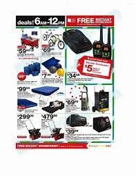 best black friday online deals 2013 kmart black friday 2013 ad find the best kmart black friday