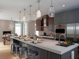 Drum Shade Island Lighting Island Lighting Ideas Over Kitchen Table Track Pendant Lights Led