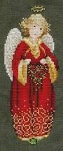 pin by olga geraskina on вышивка pinterest cross stitch