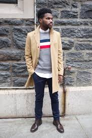 Fashion Stuff Shirt Club Monaco Slim Fit Shirt Sweater Gant Rugger Cotton