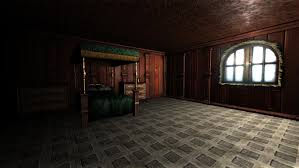 pewdiepie house pewdiepie u0027s bedroom image stephano quest mod for amnesia the