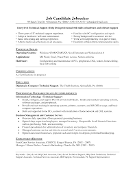 Bookkeeper Resume Entry Level Help Desk Cover Letter Entry Level Image Collections Cover