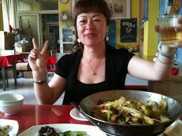 prise 駘ectrique cuisine 10 best música y danzas chinas en la cce images on