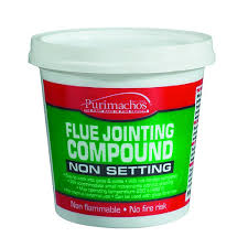 Patio Pointing Compound Jointing Compounds Patio Paving Filler Kiln Dried Sand