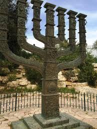 knesset menorah day tours for cruise passengersisrael tour guide