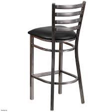 amazon black friday commercial best 25 commercial bar stools ideas on pinterest bar stool