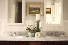 Pictures Of Master Bathrooms For The Love Of A House The Master Bath Details