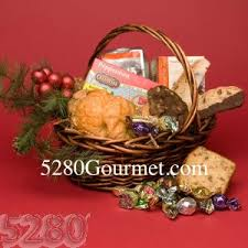 Pastry Gift Baskets Denver Cookie Gift Baskets Send Brownies Pastries Candy