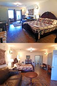 an overview inn u0027s accommodations u2014 battlefield bed and