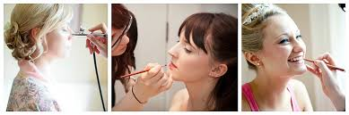 Book A Makeup Artist Lucy Houghton Makeup Artist In Winchester Hampshire