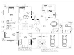 Beautiful Floor Plans Design Ideas 55 Very Modern Beautiful Kerala House With Plans