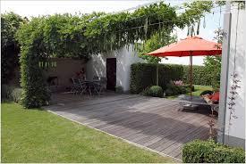 unterschied terrasse balkon unterschied zwischen terrasse und balkon zuhause verbesserung ideen