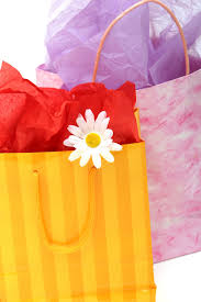 great gifts for teenage girls age 16 19 hubpages