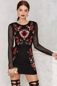 dress gal best 25 gal clothing ideas on valentines day