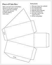 171 box templates u2013 free word pdf psd indesign format download