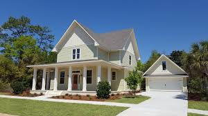 House Plans 2500 Sq Ft Plan 2630
