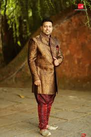 wedding dress indo sub new age wedding style indo western wear for grooms