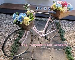 wedding arches hire cairns 80 best whimsical weddings images on wedding tables