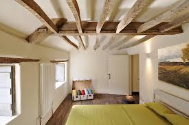 modern cottage design miner s cottage by design storey 2015 interior design ideas