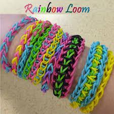 applike loom video tutorials designs for rainbow loom