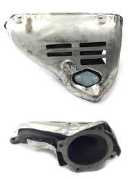 toyota celica exhaust exhaust manifold toyota corolla 4 cylinder 90 91 92 93 94 95